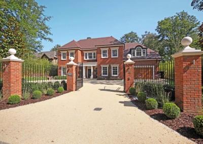 Burghley House 132454 ph34