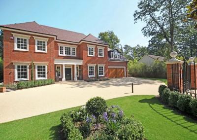 Burghley House 132454 ph39
