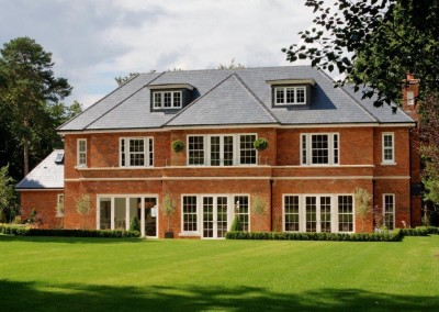 Hatfield House 53