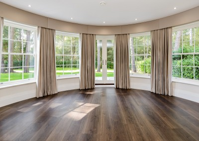 interior-design04