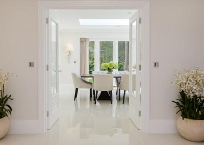 interior-design05