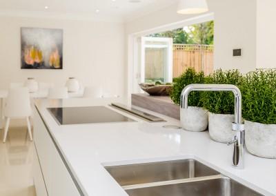 interior-design08