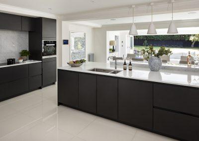 Beech House Kitchen-3-web
